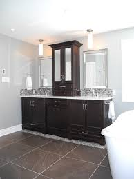 Bathroom Vanity Tower Cabinet by Where Can I Buy The Counter Vanity Tower