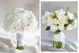 Bouquet Ideas Modern Amazing Contemporary Flowers With NEW Magazine ON SALE