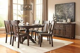Cheap Dark Brown Wood Dining Chairs, Find Dark Brown Wood Dining ... Excellent White Wooden Kitchen Table And Chairs Surprising Open Need Grosartig Green Ding Room Paint Sheen Images Williams Olive Living Suar Wood And Chair 009 Monkeypod Asia Glamorous Walnut Color Fniture For Fabric Set Dark Grey Rider Stain Board Pedalboard Top Shield Heartshaped Backs Igeremarkable Are You Arraing Your Wrong Wood Table Top With Painted Legs Chairs Match The Dark Color Lairecmont Casual Burnished Brown Counter Butterfly Ikayaa Modern 5pcs Pine Dinette 4 150kg Capacity Brownhoneywhite Details About Tot Tutors Discover 5piece Walnutprimary Kids New Ridge Curtains Gray Colored Slate Marvelous Wine
