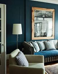 petrol farbe als wandfarbe und deko wohnzimmer dekor