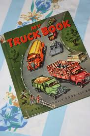 My Truck Book 1948 - Rand McNally Elf Book | KIDS BOOKS,MOVIES ... Vudu Movies Tv On Twitter Make Tonight A Family Movie Night Firetrucks For Children Full Episodes Fire Truck Kids Kids Channel Garbage Truck Vehicles Youtube My Big Book Board Books Roger Priddy Video Cement Mixer Free Flick Friday Honey I Shrunk The With Southwestern Learn Vechicles Mcqueen Educational Cars Toys Num Noms Lipgloss Craft Kit Walmartcom Fire Truck Bulldozer Racing Car And Lucas Monster Trucks Racing Android Apps Google Play Games Lego City Police All