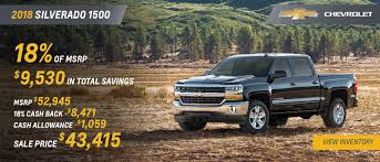 Champion Chevrolet In Reno | Carson City, Gardnerville & Minden ... Ram 3500 Lease Finance Offers In Medford Ma Grava Cdjr Studebaker Pickup Classics For Sale On Autotrader Wkhorse Introduces An Electrick Truck To Rival Tesla Wired 2016 Ford F150 4wd Supercrew 145 Xlt Crew Cab Short Bed Used At Stoneham Serving Flex Fuel Cars In Massachusetts For On 10 Trucks You Can Buy Summerjob Cash Roadkill View Our Inventory Westport Isuzu Intertional Dealer Ct 2014 F350 Sd Wilbraham 01095 2017 Lariat 55 Box