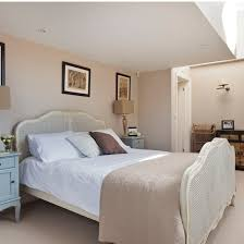 Excellent Cream Bedroom Ideas 17 Best Images About Coffee And Inspiration On Home Design