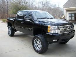Lifted Chevy Trucks For Sale In Wv Cool | GreatTrucksOnline Dump Truck For Sale Wheeling Wv Used Trucks In Burlington Wv On Buyllsearch Dodge Ram Pickup 4x4s For Sale Nearby In Pa And Md 2002 Chevrolet Kodiak C7500 Service Mechanic Utility Davis Auto Sales Certified Master Dealer Richmond Va Parkersburg New Gmc Canyon Vehicles 4x4 4x4 Sierra 2500hd Tow Huntington News Of Car Release Diesel Moundsville Inspirational Cars