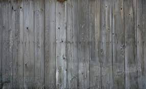 Aged Barn Wood 20 Diy Faux Barn Wood Finishes For Any Type Of Shelterness Adobe Woodworks Rustic Reclaimed Beams Fine Aged Vintage Timberworks Amazoncom Stikwood Weathered Silver Graybrown Decorations Fill Your Home With Cool Urban Woods Company Red Texture Jules Villarreal Antique Wide Plank Hardwood Flooring Siding And Lumber Barnwood Medicine Cabinet Hand Plannlinseed Oil