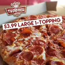 Toppers Pizza (@ToppersPizza)   Twitter Farm To Feet Coupon Code Smart Park Parking Promo 14 Active Zaxbys Promo Codes Coupons January 20 Best Black Friday 2019 Deals From Amazon Buy Walmart Toppers Codes Pizza Deals In West Michigan For National Day 20 Off Tiki Hut Coffee December Pizza Coupons Ventura Apple Store Student 2018 Most Popular A Dealicious And Special Offer Inside Coupon Futon Shop Czech Art Supplies Mankato Paulas Choice Europe Us How Is Salt Water Taffy Made