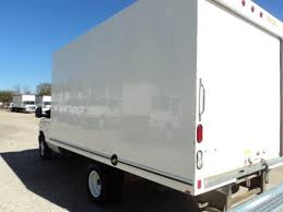 Ford Van Trucks / Box Trucks In Houston, TX For Sale ▷ Used Trucks ... Fileford Cargo Box Truckjpg Wikimedia Commons Isuzu Npr Hd 16ft Box Truck With Liftgate Specialized For Local Ford Powerstroke Diesel 73l For Sale Box Truck E450 Low Miles 35k Stock 2458 2007 E350 For Sale Youtube Chevy Trucks Used Lovely New 2018 Ford Transit Cutaway Extender Texas Fleet Sales Medium Duty Production Supercube Sirreel Studios Rentals F650 2024 Ft Arizona Commercial 2012 Ford 10 Foot In Oxford White