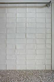new range of subway tile this handmade textured finish
