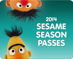 Save 23% On Sesame Place Season Passes! Sesame Place Season Pass Discount 2019 Money Off Vouchers Place Mommy Travels Street Live Coupon Code Heres How I Scored Pa Tickets For 41 Off Saving Amy To Apply A Or Access Your Order Eventbrite Save With These Coupons Pay Less In 2018 Bike Bandit Halloween Spooktacular A Must See Bucktown Bargains Sesame Simply Be