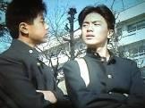 石川博之 (俳優)