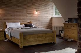 Macys Bed Headboards by Bedroom Macy U0027s Beds On Sale Wooden Platform Bed Macys Kids Beds