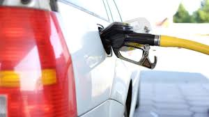 100 Aaa School Of Trucking Gas Prices Affecting The Industry