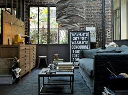 chambre style industrielle chambre style industriel avec charmant chambre deco industrielle