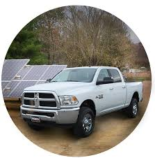 Solar Industry | Barco Four By Four Trucks Are In It For The Long ... Used Truck Parts Phoenix Just And Van Four States Tire Service Blog Posts Zap Motor Company Wikipedia Emergency Declarations Extended In Four States Florida Trucking Accident Lawyers Thomas J Henry Injury Attorneys Mack Volvo Texarkana Homepage Whats More American Than A Ford F150 Pickup Try Toyota Camry Driver Appendix Inventory Of Osow Permitting Differences Ranger North America Autonomous Retrofitter Embark Deploys Semiautonomous Trucks On