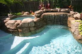Pool Slide Grotto. 89_pw15077440_0_1428974466_636x435. Best 25 ... Beautiful Home Grotto Designs Gallery Amazing House Decorating Most Awesome Swimming Pool On The Planet View In Instahomedesignus Exterior Design Wonderful Outdoor Patio Ideas With Diy Water Interior Garden Clipgoo Project Management Most Beautiful Tropical Style Swimming Pool Design Mini Rock Moms Place Blue Monday Of Virgin Mary Officialkodcom Smallbackyardpools Small For Bedroom Splendid Images About Hot Tubs