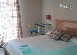 chambre d hote irun chambre chez l habitant à irun à partir de 43 chez