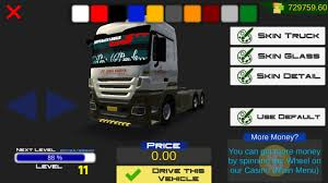 Tutorial Ganti Skin Heavy Truck Simulator Android Game - YouTube Volvo Vnl 670 Royal Tiger Skin Ets 2 Mods Truck Skins American Simulator Ats Kenworth T680 Truck Joker Skin Skins Ijs Mods Squirrel Logistics Inc Hype Updated For W900 Scania Rs Longline T Fairy Skins Euro Daf Xf 105 By Stanley Wiesinger Skin 125 Modhubus Urban Camo Originais Heavy Simulador Home Facebook