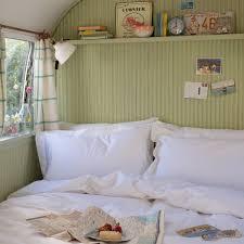 600 Thread Count Egyptian Cotton Bed Linen SoakSleep