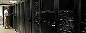 Cheap Windows VPS - SSD Windows VPS And Dedicated Servers ... Vpsordadsvwchisbetterlgvpsgiffit1170780ssl1 My Favorite New Vps Host Internet Marketing Fun Layan Reseller Virtual Private Sver Murah Indonesia Hosting 365ezone Web Hosting Blog Top In Malaysia The Pros And Cons Of Web Hosting Shaila Hostit Tutorials Client Portal Access Your From Affordable Linux Kvm Glocom Soft Pvt Ltd Pandela The Green Host And Its Carbon Free Objective Love Me Fully Managed With Cpanel Whm Ddos Protection