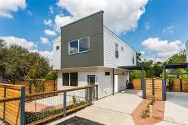 100 Cheap Modern Homes For Sale Uptown Of San Antonio TX Ogden St E Dewey Pl