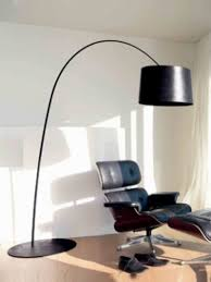 Cheap Arc Floor Lamps by Dania Floor Lamps Cheap Arc Floor Lamps Part 1 Large Curved Floor