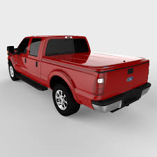Undercover Truck Tonneau Covers With Free Shipping - Sears Bks Built Trucks Thank You 115883948472349274undcover Your Complete Guide To Truck Accsories Everything Need Undcover Ridgelander Hinged Tonneau Cover Undcover Covers With Free Shipping Sears Se Is Youtube Undcoverinfo Twitter Uc2148ln1 Elite Lx Bed Fits 2013 Ux32008 Ultra Flex Folding New From Flex