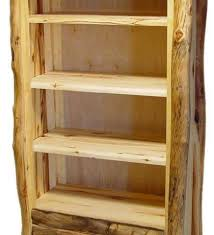 wood bookshelves plans quick woodworking projects wood book