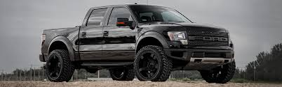 Lifted Trucks, Used Trucks - Phoenix, AZ | TRUCKMAX Hshot Trucking How To Start Ten Of The Best Classic Cars You Can Buy On Ebay For Less Than 100 13 Coolest Under 10k Used Trucks Near Me Minimalist 5000 Pickup Toprated For 2018 Edmunds Vehicles 12000 Jp Motors Spokane 5star Car Dealership Val New Chevy Dealer Plainfield In Andy Mohr Chevrolet Beautiful Silverado 1500 Fuel Efficient 8100