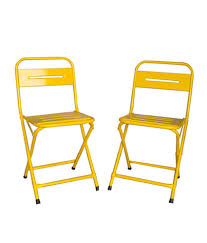 Buy 1 Metal Folding Chair Get 1 Free - Yellow Slim Folding Ding Chair Steel Folding Chair With Twobrace Support Graphite Seatgraphite Back Base 4carton Vintage Metal Gaing Clamp Zinc Designed For 78 Tube Frame Directors Style Iron Frame And Wooden Top New Port Ding Yacht Genuine Leather Chairiron And Chaircafe Buy Restaurant Chairgenuine Chairs Zimtown 8 Pack Fabric Upholstered Padded Seat Home Office Walmartcom Amazoncom Easty Alinum Alloy Storage Bag Outdoor 4 Pack Black Wood Vinyl