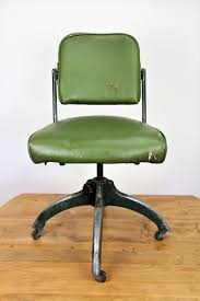 Pin On Mid Century Furniture These Are The 12 Most Iconic Chairs Of All Time Gq Vintage 60s Chair Mustard Vinyl Mid Century Retro Lounge Small Office Blauw Skai With White Trim The 25 Fniture Designers You Need To Know Complex Midcentury 70s Chairs Album On Imgur Vintage Good Form Kibster Childrens School 670s Pagwood Chair Childs Designer Pagholz Minimalist Modernist Teak Black Skai Armchair Good Old Design Vtg 60s Steel Case Rolling Orange Vinyl Office Century Eames Bent Wood Vtg Occasional Lounge Desk Chairantique Oak Swivel Chair Antiques