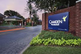 Camden Vanderbilt At 7171 Buffalo Speedway, Houston, TX 77025 ... Bn At Vanderbilt Bn_vanderbilt Twitter Camden 71 Buffalo Speedway Houston Tx 77025 Barnes Noble Bookstore Coming To Dtown Clarksville Experience University In Virtual Reality Middle Tennsees Black History Month Events Cover Letter Avaability Email Informal Best Enews Comcement Order Online Bookstore Books Nook Ebooks Music Movies Toys Mary Ellen Pethel Drpethel