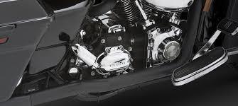18 vance and hines dresser duals heat shields vance amp