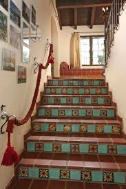 68 Best Spanish Revival Stairs Images On Pinterest | Stairs ... Banister Definition In Spanish Carkajanscom 32 Best Spanish Colonial Home Design Ideas Images On Pinterest Banisters Meaning Custom Stair Parts Mobile Stunning Curved 29 Staircase For Style Home 432 _ Architecture Decorative Risers With Designs For All Tastes The Diy Smart Saw A Map To Own Your Cnc Machine Being A Best 25 Wrought Iron Railings Ideas 12 Stair Railing Renovation