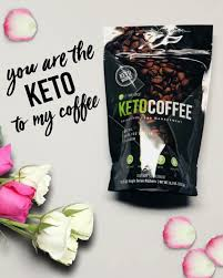 And With Moderate Protein Intake While Using It Works Keto Coffeeyou Will Experience The Full Fat Burning Effects Of Ketosis In Your Body