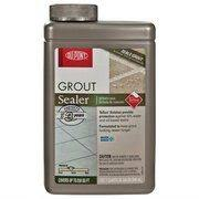 seal outdoor grout yahoo image search results mosaic