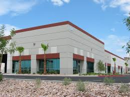 Firehouse Productions LLC Leases 6255 S. Sandhill Road Pga Tour Superstores Las Vegas Experiential Golf Retail Store Miss This Buildingunlv Greenspun Building Life Of A Unlv Law Blog May 2012 Former Uva Coach Mike Ldon Leads Howard To Biggest Upset In Plthydelphia College Education Educational And Clinical Studies Akemi Dawn Bowman Pitch Wars Unlvbookstore Twitter Borders Books Cporate Media Heroin Part One The Best 28 Images Barnes Noble Las Vegas Nevada Shaheen Beauchamp Builders Nominated For Aia Awards Castaways Resale Expands At Stephanie Promenade