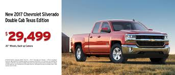 Chevy Dealer North Richland Hills, TX | AutoNation Chevrolet North ... 1981 Chevrolet Ck Truck For Sale Near Arlington Texas 76001 1966 Trucks Es 350 Vehicles For Sale Park Place 1987 Ford Ranger Classics Used 2008 Silverado 1500 Work Pickup 1971 Serving Weatherford Classic Buick Gmc In Granbury An 1986 Tx Accsories Bed Covers Dallas Jeep Lift Kits Offroad 41 Best Images On Pinterest Accsories