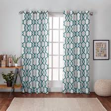 Target Cafe Window Curtains by 54 Inch Length Curtains Target