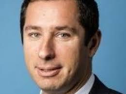siege social toupargel toupargel président directeur général challenges fr