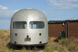 100 Antique Airstream Free Images Mobile Vintage Old Home Photo Vehicle Aviation