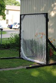 Best 25+ Golf Practice Net Ideas On Pinterest | Golf Practice ... Golf Practice Net Review Youtube Amazoncom Rukket 10x7ft Haack Driving Callaway Quad 8 Feet Hitting Nets Driver Use With Swingbox Indoors Ematgolf Singlo Swing Pics With Astounding Golf Best Mats Awesome The Return Home Series Multisport Pro Photo Backyard Game Outdoor Decoration Netting Westerbeke Company Images On Charming 2018 Reviews Comparison What Is Gear Geeks Stunning