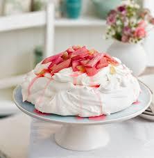 rhabarberkuchen rezept 9 unglaublich leckere ideen und