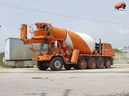 Foto Oshkosh S-Series Front Discharge Mixer #1036471 Zekes Truck Front Discharge Cement Mixer 8010 Italy Concrete Foto Okosh Sseries 1036471 1996 Mpt S2346 Front Discharge Concrete Mixer Truck 2006 Advance C13335appt61211 Ready Mix For 118 Silvi Arizona Jobsite Terex Introduces Frontdischarge Line Bevento Companies Cement Youtube 25 Days Of Rollouts Terexs Used Trucks Readymix