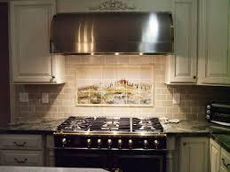 Cheap Backsplash Ideas For Kitchen by Cheap Backsplash Ideas L Shape Kitchen Cabinet Modern Kitchen