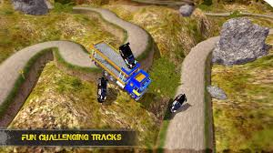 OffRoad Police Transporter Truck Games - Android Games In TapTap ... Feature 5 Video Games You Wont Believe Somebody Made Buy Euro Truck Simulator 2 Sp Pc Game Online At Best Price In Game Mega Collection 5055957701161 Odd Play Renault Trucks Racing 3d Car Youtube Amazoncom Trucker Parking Realistic Monster Apps On Google American Dvd Barkman Free Arcade Android App Review Futurefive New Zealand Flying Cars Dump Flies Off A Bridge Gta Transformers