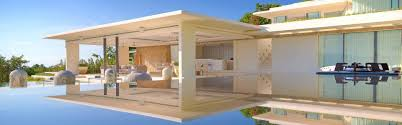 100 Houses In Phuket Property For Sale In ThailandProperty