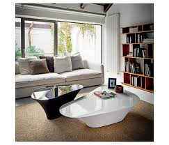 100 Seattle Modern Furniture Stores Glass Cocktail Table Coffee Table