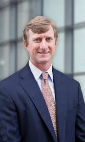 Edward P. Rowan: Personal Injury Lawyer: Mobile Alabama Ken Howard Coach On Beloved But Doomed White Shadow Dead At 71 Press Kit Cousins Maine Lobster Pr0grammcom Calling My Fellow Republicans Trump Is Clearly Unfit To Remain In Authorities Kansas Man Accused Bomb Plot Against Somalis News Steam Truck Historic Salesman Stock Photos Images Alamy The Office I Am Inside Youtube Ed Onioneyecom Us Michael The Boss He Wants Be Tv And Film Nj Assembly Majority Home Page