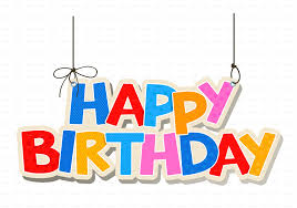 Happy Birthday Icon image