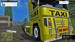 FS15 Taxi Truck | FS15 Mods Taxi Truck Jcb Monster Trucks For Children Video Dailymotion Learn Public Service Vehicles Kids Babies Toddlers Wraps Renault Magnum Edition Mod For Farming Simulator 2015 15 Police Fire Pick Up Converted To Take Tourists In St Stock Photos Images Alamy Eight Die After Truck And Taxi Collide Near Krugersdorp Prison Hah On The Chrysler Cars_swift Voyag_chrysler Taxitruck Removals Essex Removal Company Maldon Colchester